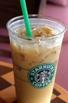 iced_coffee_starbucks