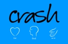 crash 2010 logo